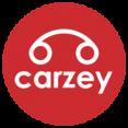 logo-carzey
