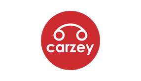 Carzey Auto Parts